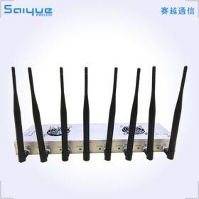 信号屏蔽器的使用方法及产品特详解